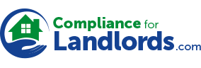 Compliance For Landlords